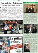 Buer - NB-Medien Startseite - Seite 6