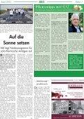 Buer - NB-Medien Startseite - Seite 7