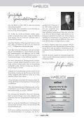 MARKTGEMEINDE SILLIAN - Seite 3