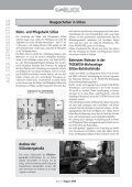MARKTGEMEINDE SILLIAN - Seite 6