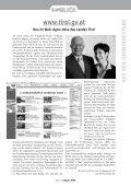 MARKTGEMEINDE SILLIAN - Seite 7