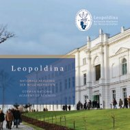 Download - Leopoldina