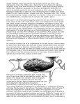 The Wisdom of Leopold Kohr - Professor Lonnie Gamble - Page 2