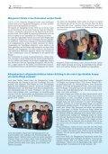 Amtsblatt Ausgabe 05/2013 - Gemeinde Königsbach-Stein - Page 2