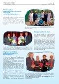 Amtsblatt Ausgabe 05/2013 - Gemeinde Königsbach-Stein - Page 3