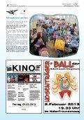 Amtsblatt Ausgabe 05/2013 - Gemeinde Königsbach-Stein - Page 4