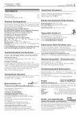 Amtsblatt Ausgabe 05/2013 - Gemeinde Königsbach-Stein - Page 5