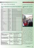 Gemeindeforum 2/10 (5,24 MB) - Marktgemeinde Gramatneusiedl - Seite 3