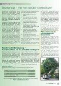Gemeindeforum 2/10 (5,24 MB) - Marktgemeinde Gramatneusiedl - Seite 5