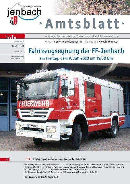 Frau Sucht Mann Frankenburg Am Hausruck, Free Online