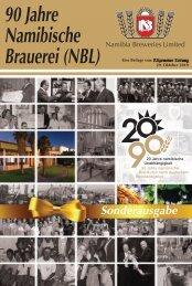 nbl-10-29-10.pdf
