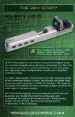 3 _ - ZEV 9 Major Dragonflyr 1 ZEV Stainless Steel Slide I Titanium ... - Page 2