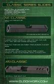 3 _ - ZEV 9 Major Dragonflyr 1 ZEV Stainless Steel Slide I Titanium ... - Page 3