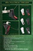 3 _ - ZEV 9 Major Dragonflyr 1 ZEV Stainless Steel Slide I Titanium ... - Page 4