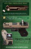 3 _ - ZEV 9 Major Dragonflyr 1 ZEV Stainless Steel Slide I Titanium ... - Page 7