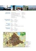 Sanierungsgebiet Goitzsche - vom Tagebau zum ... - LMBV - Seite 3