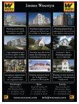 Exclusief vastgoedaanbod in Knokke-Heist De ... - Square magazine - Page 4