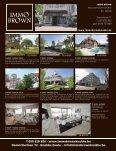 Exclusief vastgoedaanbod in Knokke-Heist De ... - Square magazine - Page 5