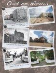 Exclusief vastgoedaanbod in Knokke-Heist De ... - Square magazine - Page 6