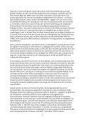 Script - Page 2