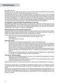 Vertragsgrundlagen zur Kraftfahrzeug-Haftpflichtversicherung - VVD - Seite 2