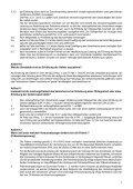 Vertragsgrundlagen zur Kraftfahrzeug-Haftpflichtversicherung - VVD - Seite 7