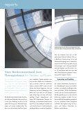 Elisabethinen in Linz Modernes Dienst- leistungsunternehmen - Knauf - Page 4