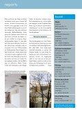 Elisabethinen in Linz Modernes Dienst- leistungsunternehmen - Knauf - Page 6