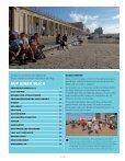OSTENDE - Presse - Seite 4