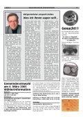 Gemeindeforum 1/05 (0 bytes) - Marktgemeinde Gramatneusiedl - Seite 2