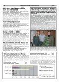 Gemeindeforum 1/05 (0 bytes) - Marktgemeinde Gramatneusiedl - Seite 3