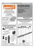 Gemeindeforum 1/05 (0 bytes) - Marktgemeinde Gramatneusiedl - Seite 4