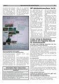 Gemeindeforum 1/05 (0 bytes) - Marktgemeinde Gramatneusiedl - Seite 6