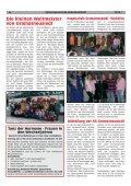 Gemeindeforum 1/05 (0 bytes) - Marktgemeinde Gramatneusiedl - Seite 7