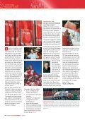 prepress - Druckmarkt - Seite 6