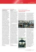 prepress - Druckmarkt - Seite 7