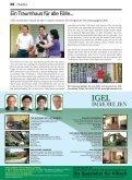 GRATIS PARKEN ALTSTADT GENIESSEN - Villach - Seite 2