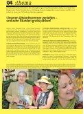 GRATIS PARKEN ALTSTADT GENIESSEN - Villach - Seite 4