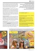 GRATIS PARKEN ALTSTADT GENIESSEN - Villach - Seite 5