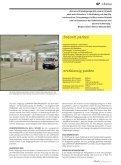GRATIS PARKEN ALTSTADT GENIESSEN - Villach - Seite 7