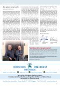 Stadtjournal Januar 2013.pdf - Stadtjournal Brüggen - Page 3