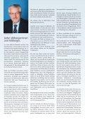 Stadtjournal Januar 2013.pdf - Stadtjournal Brüggen - Page 4
