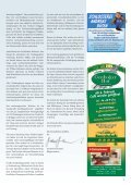 Stadtjournal Januar 2013.pdf - Stadtjournal Brüggen - Page 5