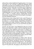 Jakob Lorber ~ Gottfried Mayerhofer ~ Leopold Engel - Offenbarung - Seite 2