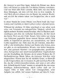 Jakob Lorber ~ Gottfried Mayerhofer ~ Leopold Engel - Offenbarung - Seite 3