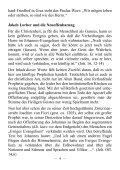 Jakob Lorber ~ Gottfried Mayerhofer ~ Leopold Engel - Offenbarung - Seite 4
