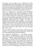 Jakob Lorber ~ Gottfried Mayerhofer ~ Leopold Engel - Offenbarung - Seite 5