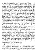 Jakob Lorber ~ Gottfried Mayerhofer ~ Leopold Engel - Offenbarung - Seite 6
