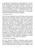 Jakob Lorber ~ Gottfried Mayerhofer ~ Leopold Engel - Offenbarung - Seite 7