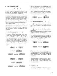 1 . THE APPOGGIATURA In Mozart's music all appoggiaturas ...